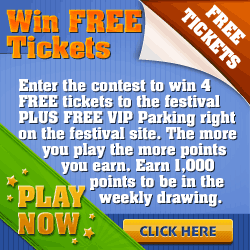 Free-Ticket-Widget