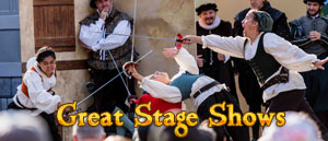 GreatStageShows